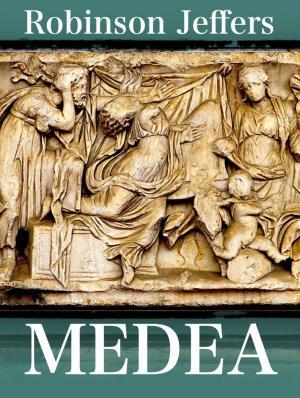 Medea - Staged Reading